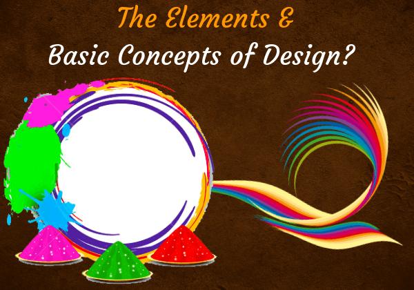 concepts of designs (1)