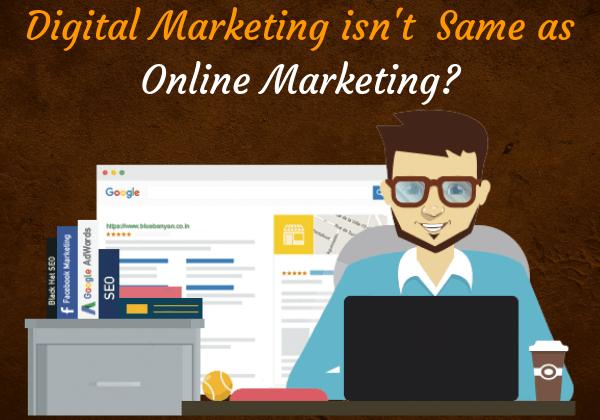 what's digital marketing (2)