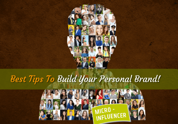 personal brand tips (2)