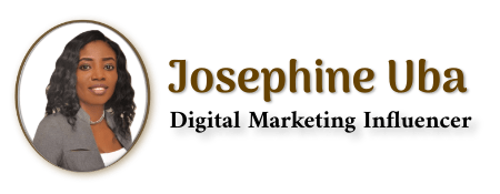 Josephine Uba